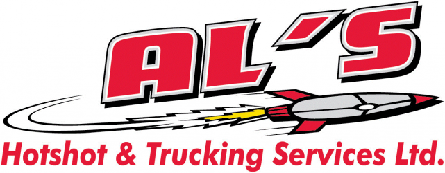 Al's Hotshot & Trucking Services